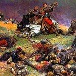 Le 6 octobre 1870 – Le combat de Nompatelize dans EPHEMERIDE MILITAIRE le-combat-de-nompatelize-150x150