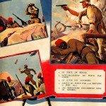 La guerre du Rif (1) dans PAGES D'HISTOIRE le-poste-de-bibane-150x150