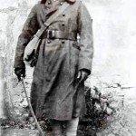 Tirailleur Addi Bâ Mamadou dans A NOS ANCIENS le-tirailleur-addi-ba-mamadou-150x150