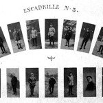 L'escadrille de Guynemer dans GUERRE 1914 - 1918 lescadrille-de-guynemer-150x150