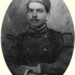 Sergent François BERNEZ-CAMBOT dans A NOS ANCIENS sergent-bernes-cambot-150x150