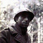 Le 16 octobre 1944 – La bataille du Haut-du-Faing dans EPHEMERIDE MILITAIRE soldat-du-6rtm-150x150