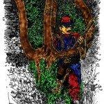 Le 22 novembre 1870 – Le combat de Vernon dans EPHEMERIDE MILITAIRE fantassin-francais-1870-150x150