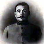 Le message de Verdun dans GUERRE 1914 - 1918 fernand-marche-150x150