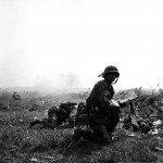 Le 23 novembre 1952 – La bataille de Na San dans EPHEMERIDE MILITAIRE la-bataille-de-na-san-150x150