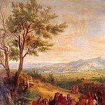 Le 14 novembre 1677 – La prise de Fribourg-en-Brisgau dans EPHEMERIDE MILITAIRE la-prise-de-fribourg-en-brisgau-150x150