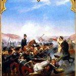 Le 24 novembre 1836 – Le combat de Somah dans EPHEMERIDE MILITAIRE le-combat-de-somah-150x150