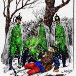 Le dernier Grenadier dans GUERRE 1870 - 1871 le-dernier-grenadier-150x150