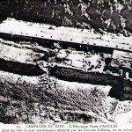 La guerre du Rif (4) dans PAGES D'HISTOIRE le-poste-daoulai-150x150