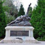 monument-a-la-memeoire-de-fernand-marche-150x150 dans GUERRE 1914 - 1918