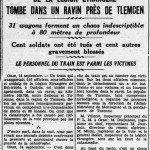 L'accident ferroviaire de Turenne le 14 septembre 1932 dans PAGES D'HISTOIRE article-de-journal-du-15-sept-1932-150x150