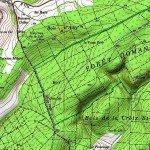 carte-du-lieu-dit-la-tete-a-vache-150x150 dans GUERRE 1914 - 1918