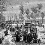 Armistice pour enterrer les morts de Champigny dans GUERRE 1870 - 1871 enterrement-des-morts-de-champigny-150x150