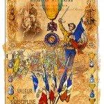 image-depinal-medaille-militaire-150x150 dans PAGES D'HISTOIRE
