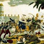 Le 6 décembre 1835 – La prise de Mascara dans EPHEMERIDE MILITAIRE la-prise-de-mascara-150x150