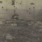 Le 24 décembre 1912 – Le combat de Bou-Tazzert dans EPHEMERIDE MILITAIRE le-combat-de-bou-tazzert-150x150