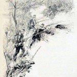Le 20 décembre 1870 – Le combat de Querrieux dans EPHEMERIDE MILITAIRE le-combat-de-querrieux-150x150