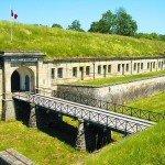 le-fort-duxegney-150x150 dans LIEUX DE MEMOIRE EN LORRAINE