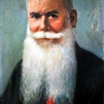 Le Père BROTTIER dans A NOS ANCIENS le-pere-brottier-150x150