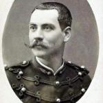 Le 15 janvier 1894 – Le massacre de Dongoï dans EPHEMERIDE MILITAIRE colonel-eugene-bonnier-150x150