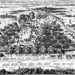 Le 17 janvier 1642 – La bataille de Kempen dans EPHEMERIDE MILITAIRE la-bataille-de-kempen-150x150