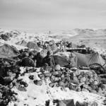 Le 25 janvier 1944 – La bataille du Belvédère dans EPHEMERIDE MILITAIRE la-bataille-du-belvedere-150x150