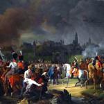 Le 7 janvier 1807 – La prise de Breslau dans EPHEMERIDE MILITAIRE la-prise-de-breslau-150x150