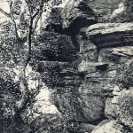 la-roche-des-cuveaux-150x150 dans VOSGES PITTORESQUES