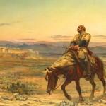 le-retour-du-docteur-bydon-a-jalalabad-150x150 dans PAGES D'HISTOIRE