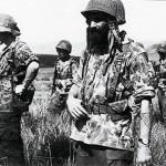 La légion étrangère en Indochine dans GUERRE D'INDOCHINE legionnaires-en-indochine-150x150