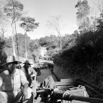 Le 20 janvier 1954 – L'opération Atlante dans EPHEMERIDE MILITAIRE loperation-atlante-150x150