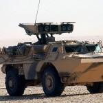 Le 16 janvier 1991 – L'opération Tempête du Désert dans EPHEMERIDE MILITAIRE vab-hot-mephisto-150x150