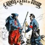 armee-de-lest-en-suisse-150x150 dans GUERRE 1870 - 1871