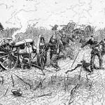 artilleurs-durant-la-marche-de-lang-son-150x150 dans EPHEMERIDE MILITAIRE