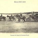 ber-rechid-le-transport-du-lieutenant-ricard-150x150 dans EPHEMERIDE MILITAIRE