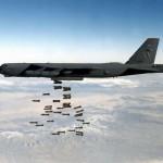 Le 7 février 1965 – Début des bombardements du Nord-Vietnam par l'armée américaine dans EPHEMERIDE MILITAIRE bombardements-americain-sur-le-nord-vietnam-150x150