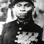 Capitaine Charles N'TCHORÉRÉ dans A NOS ANCIENS capitaine-ntchorere-150x150