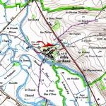 La nécropole nationale d'Ambly-sur-Meuse (55) dans LIEUX DE MEMOIRE EN LORRAINE carte-dambly-sur-meuse-150x150