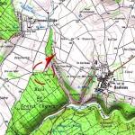 La nécropole nationale de Grandchamp à Baslieux (54) dans GUERRE 1914 - 1918 carte-de-la-necropole-de-baslieux-gramp-champ-150x150