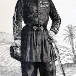 colonel-flatters-150x150 dans EPHEMERIDE MILITAIRE