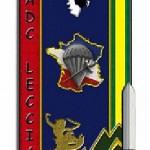 insigne-281e-promotion-150x150