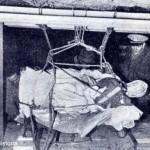 Le plus fantastique musée du monde dans GUERRE 1939 - 1945 la-madone-de-michel-ange-150x150