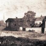 La maison de Longwood en danger dans COUP DE COEUR la-maison-de-longwood-150x150