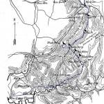Le 3 février 1885 – La marche sur Lang-Son dans EPHEMERIDE MILITAIRE la-marche-sur-lang-son-150x150