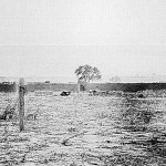 Le 12 février 1881 – La prise de Goubanko dans EPHEMERIDE MILITAIRE le-camp-de-goubanko-150x150