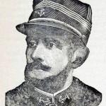 Le 18 février 1889 – La prise de Koudian dans EPHEMERIDE MILITAIRE le-commandant-marchand-150x150
