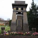 le-monument-de-la-necropole-de-bar-le-duc-150x150 dans LIEUX DE MEMOIRE EN LORRAINE