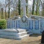 le-monument-de-la-necropole-de-baslieux-gramp-champ-150x150 dans LIEUX DE MEMOIRE EN LORRAINE