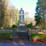 le-monument-ossuaire-de-la-haute-chevauchee-150x150