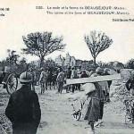le-ravin-et-la-ferme-de-beausejour-150x150 dans GUERRE 1914 - 1918